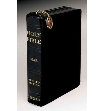 new american bible revised edition pdf