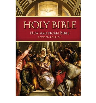 american scripture 101] christian scripture and american scripture 103 of the analogy 7 interpreting the bible and the constitution makes a significant contribution to this literature by elegantly illustrating a host.