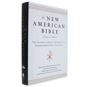 Harpers study bible