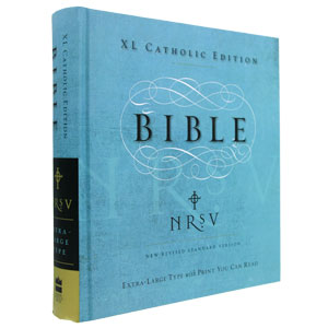 Student Study Bible: English Standard Version (ESV ...