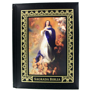 biblia sagrada - photo #27