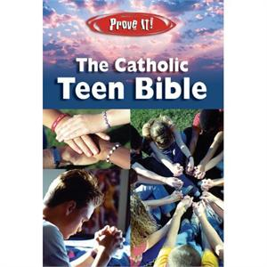 Christian Teen Bibles - Christianbook.com