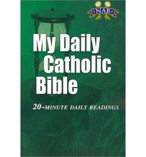 old testament catholic bible