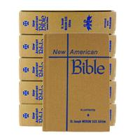 NABRE St. Joseph Student Edition Medium Bulk Pricing