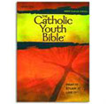 The Catholic Youth Bible Revised