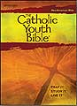Catholic Youth Bible Revised: NAB leather