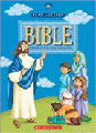 Read and Learn Bible -Qty 6 or more
