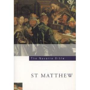 imatthewistudys documents A series of bible studies on matthew's gospel based on the crossway bible guide to matthew stories from matthew's good news - stories from the gospel of matthew these items are written for people with learning difficulties.