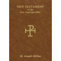 New Testament - Vest Pocket Edition - Flexible Cover