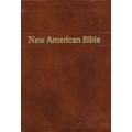 New American Bible - Compact Edition