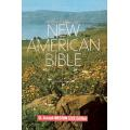 New American Bible - Paperback