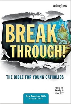 Bible for Young Catholics
