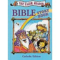 Catholic Picture Bibles